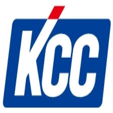 paints and coatings kcc