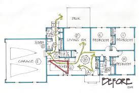 1950s ranch house plans 1950s ranch house plans house plans home designs