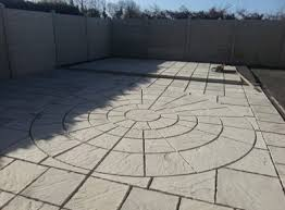 Patio Slabs For Sale Paving Slabs And Patio Kits For Sale In Pallasgreen Limerick From