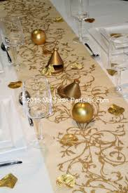 Deco Mariage Oriental by 141 Best Deco De Table Orientale Images On Pinterest Gold Rush