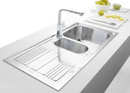 Dekor Kitchen Sinks Buy Franke Logica Line Lll 651 Dekor Kitchen Sink 101 0086 252