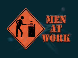 the adventures of jimmy neutro men at work jimmy neutron wiki fandom powered by wikia