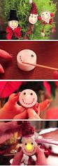 fabulous christmas crafts for kids on eeaabffcadabebcc kids