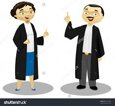 lawyer 20clipart clipart panda free clipart images xqktkz clipartgif lawyer clipart clipart panda free clipart images