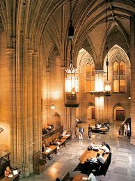 Best University To Study Interior Design University Of Pittsburgh Photos Us News Best Colleges