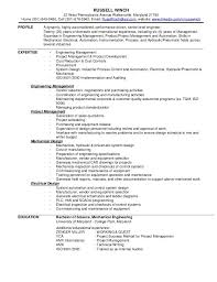 Experience Resume For Mechanical Engineer Write Discussion Essay Conclusion Essay Scholarly Essays On Trips