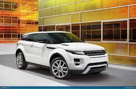 range rover camping range rover sætter nu pris på ny evoque bt bil og camping www
