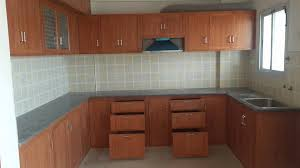 pvc kitchen cabinet doors pvc modular kitchen digital pvc kitchen cabinets balabharathi