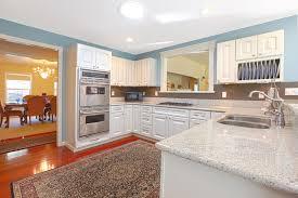 light blue kitchen walls cabinets 20 splendid modern kitchen ideas you will admire