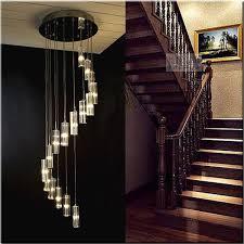 Decorative Pendant Light Fixtures Find More Chandeliers Information About Modern Lustre