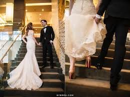 preserve wedding dress the hotel at arundel preserve wedding stacey matt
