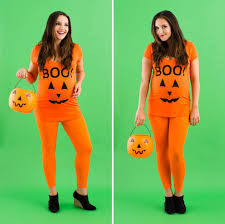 Pregnant Halloween T Shirts 8 Diy Maternity Halloween Costumes For Pregnant Women Brit Co