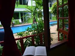best price on khaolak c nior bungalows in khao lak reviews