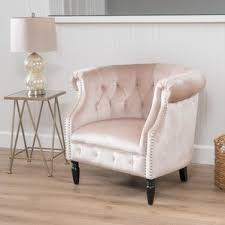 Chesterfield Style Armchair Chesterfield Accent Chairs You U0027ll Love Wayfair