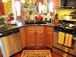 100 sunflower canister sets kitchen 100 walmart kitchen