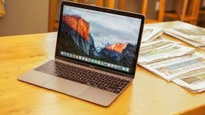 minimalist laptop cnet2 cbsistatic com img vobeefmqsrbjx8zvj3mf qejc