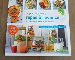 je de cuisine livres et magazines de cuisine recettes de cuisine marciatack fr