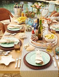 best 25 casual table settings ideas on table setting