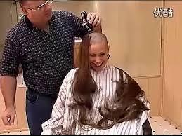 haircut net haircut net相关视频相关视频 万花全书