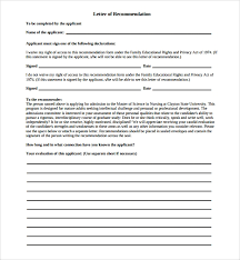 letter of reference for nursing graduate cover letter