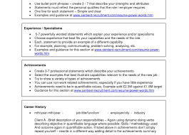 Power Words For Resume Ebook by 100 Resume Setup Example Fresh Accounting Graduate Cover