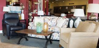 blair u0026 son home furnishings furniture perth carleton place