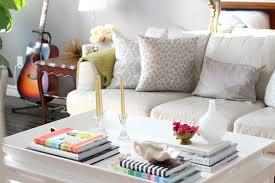 elliven studio at home sarah style