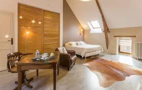 chambre a la ferme chambre d hôtes ferme de savigny à la cambe calvados chambre d