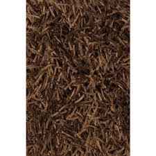 ideas u0026 tips chandra rugs zara brown shag rugs zar14505 for floor