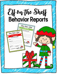 elf letter template elf on the shelf printables welcome letter