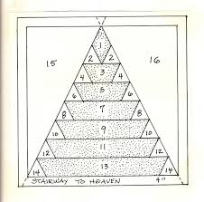 211 best paper pieced quilt block patterns images on pinterest