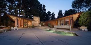 Frank Lloyd Wright Style Homes Frank Lloyd Wright Houses Homes U0026 Famous Buildings