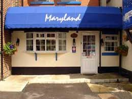 Bed And Breakfast In Maryland Bed And Breakfast Maryland Derby Uk Booking Com