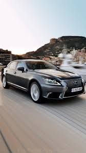 2013 lexus ls 460 kbb lexus ls 600h iphone 6 6 plus wallpaper cars iphone wallpapers