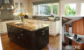 kitchen remodel ideas 2014 7 home remodeling ideas and inspirations for 2014 building solutions