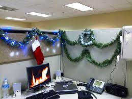 Wallpaper For Cubicle Walls by Cubicle Christmas Decoration U2014 All Home Ideas And Decor Cubicle
