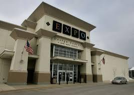 Home Depot Expo Design Center Virginia Home Depot Expo Design Center Acuitor Com
