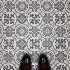 moroccan style vinyl flooring tangier 07 best4flooring uk