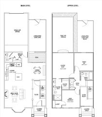 master bedroom floor plan ideas home design ideas