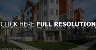 jmu off campus housing copper beech harrisonburg apartment rentals