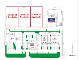 kickerillo floor plans properties