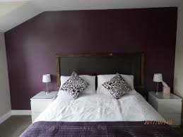 Coventry Wall Bed by Bed And Breakfast Middle House Coventry Uk Booking Com
