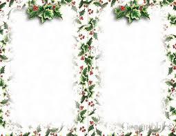christmas invitations 2 up christmas invitations envelopes stationery