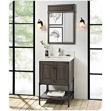 fairmont designs bathroom vanities designs 1401 24 toledo 24 inch traditional bathroom vanity in a