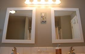 vanity light fixtures beautiful on budget with cool fixture