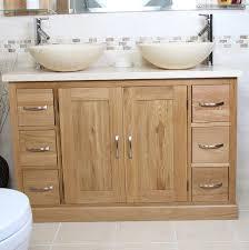 Oak Bathroom Vanity Units Bathroom Sink Vanity Unit Bathroom Decoration