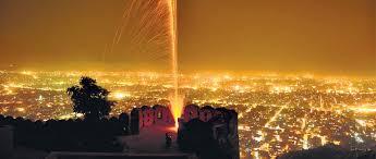 festival of lights diwali celebrations in india