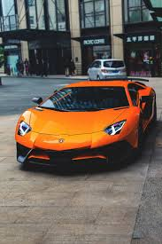 48 best lamborghini crashes images on pinterest car crash
