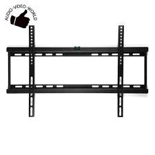 best 70 inch tv wall mount online buy wholesale tv wall mount from china tv wall mount