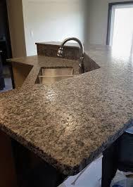 Kitchen Maintenance The Right Finish For Lifestyle U0026 Maintenance Granite Stoneworks Llc